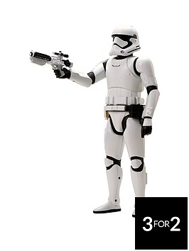 star-wars-star-wars-the-force-awakens-storm-troope