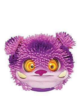xeno-koopies-purple