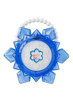 disney-frozen-disney-frozen-colour-match-snowflake-bag