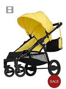 mamas-papas-armadillo-dolls-pushchair