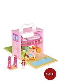 casdon-dolls-house-boxset