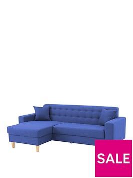 astra-3nbspseater-left-hand-fabric-corner-chaise-sofa