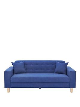 astra-3-seater-fabric-sofa