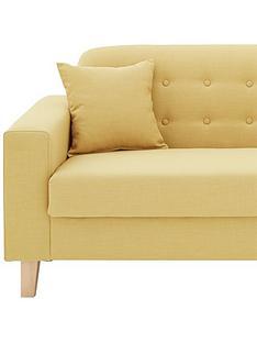 astra-3-seater-fabric-sofa