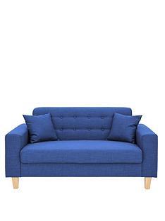 astra-2-seater-fabric-sofa