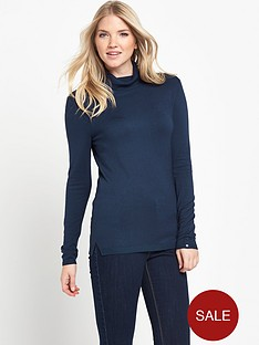 south-roll-neck-jumpernbsp