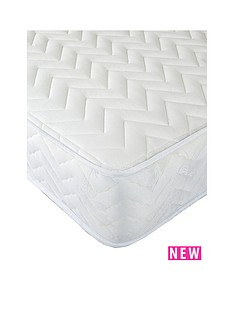 hush-from-airsprung-astbury-deep-memory-foam-mattress-medium-firm-with-next-day-delivery