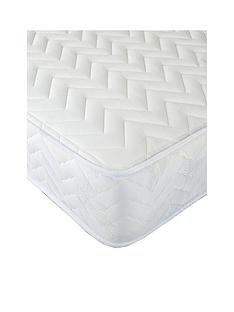 hush-from-airsprung-astbury-deep-memory-foam-mattress-with-optional-next-day-delivery-medium-firm
