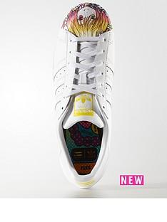 adidas-originals-originals-superstar-pharrellampnbspsupershellampnbspmr