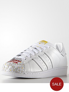 adidas-originals-superstar-pharrell-supershellnbsppharrell