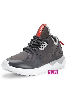 adidas-originals-adidas-tubular-runner-weave