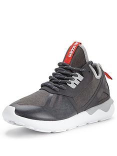 adidas-originals-tubular-runner-weavenbsptrainers