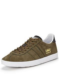 adidas-originals-adidas-gazelle-og