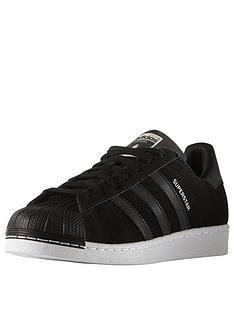 adidas-originals-adidas-superstar-tech-pack