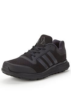 adidas-adidas-energy-bounce-m