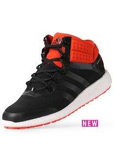 adidas-adidas-ch-rocket-boost-mc-m