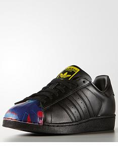 adidas-originals-superstar-pharrell-williams-x-todd-james-supershell-trainers