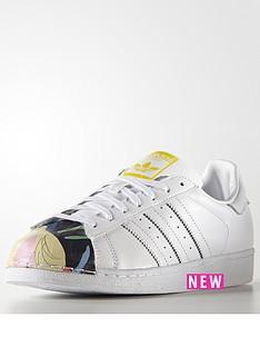 adidas-originals-adidas-superstar-pharrell-supershell-todd-james