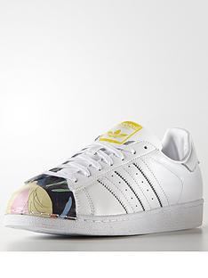 adidas-originals-superstar-pharrell-supershellnbsptrainers-todd-james