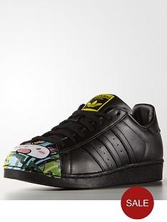 adidas-originals-originals-superstar-pharrell-supershell-md