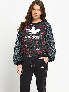 adidas-originals-adidas-originals-moscow-oversized-sweat