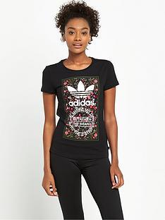 adidas-originals-moscow-tong-t-shirt