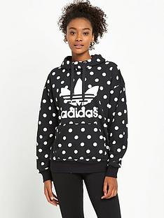 adidas-originals-dotty-oversized-sweat