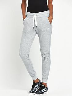 adidas-originals-slim-cuffed-pant
