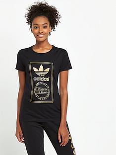 adidas-originals-le-gold-t-shirt
