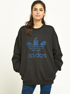 adidas-originals-floral-sweater