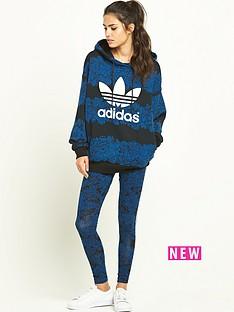 adidas-originals-adidas-originals-floral-hooded-top