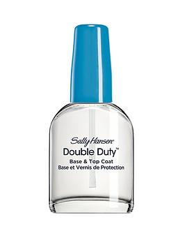 sally-hansen-double-duty-base-and-top-coat