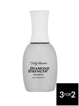 sally-hansen-diamond-strength-nail-hardener