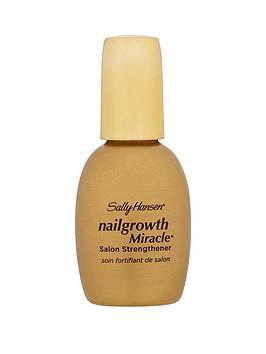 sally-hansen-nail-growth-miracle
