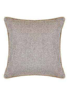 imogen-basket-weave-cushion-covers