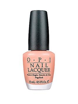 opi-nail-polish-dulce-de-lechenbspamp-free-clear-top-coat-offer