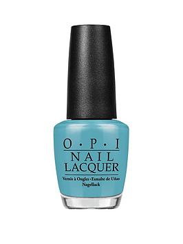 opi-nail-polish-cant-find-my-czechbooknbspamp-free-clear-top-coat-offer