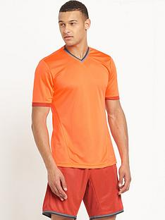adidas-adidas-mens-ax-climalite-t-shirt
