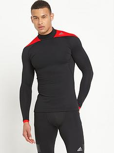 adidas-adidas-mens-tech-fit-climaheat-20-baselayer-mock