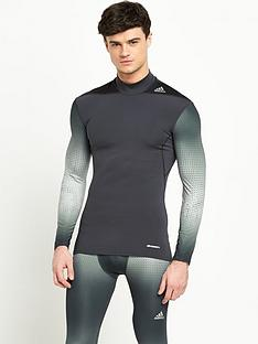 adidas-adidas-mens-tech-fit-base-warm-baselayer-mock