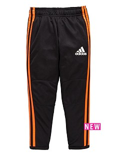 adidas-adidas-junior-ace-pants