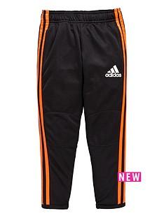 adidas-adidas-junior-ace-pants