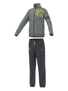 adidas-adidas-junior-messi-knitted-tracksuit