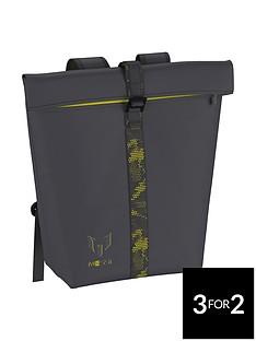 adidas-junior-messi-back-pack
