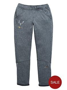 adidas-adidas-junior-messi-training-pants