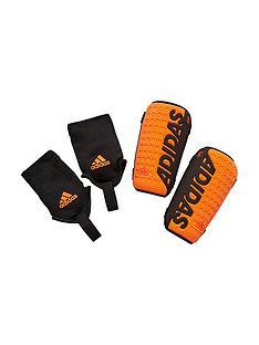 adidas-adidas-ace-integral-shin-pads