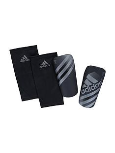 adidas-adidas-ghost-slip-in-shin-guards