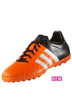 adidas-adidas-mens-ace-154-astro-turf-trainers