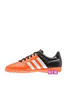 adidas-adidas-junior-ace-154-astro-turf-trainers