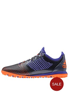 adidas-adidas-mens-x-151-tech-fit-cg-astro-turf-trainers